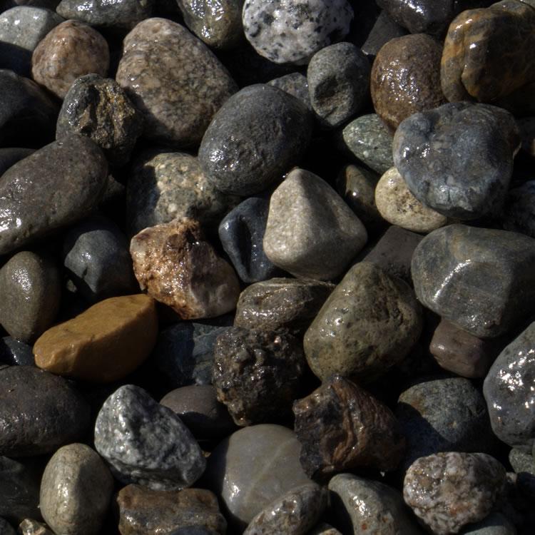1 1/4 Inch Stone