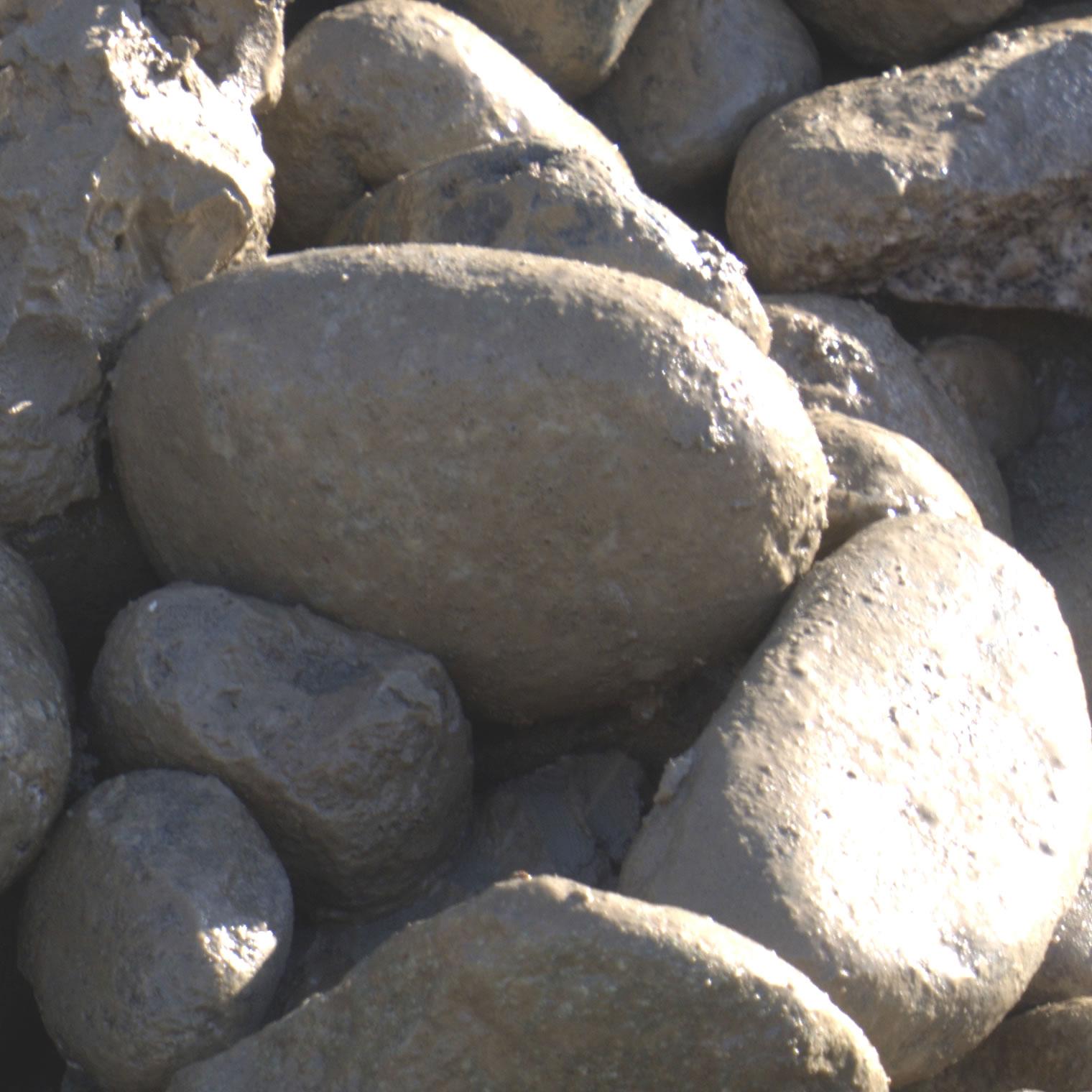 Overs & Boulders